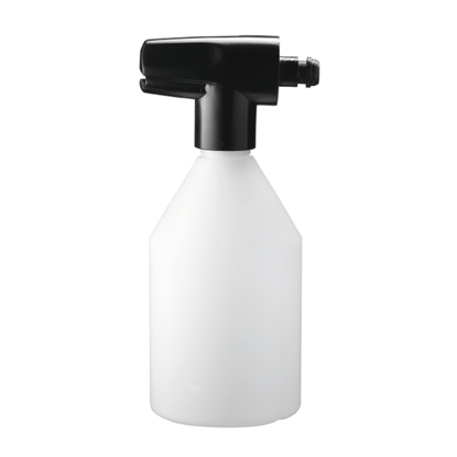 Picture of G2 C&C Foamsprayer with Bottle- NF128500077