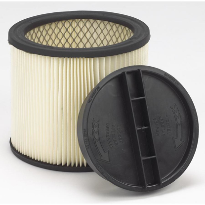 Picture of Stanley CartrIdge Filter for SL19017P