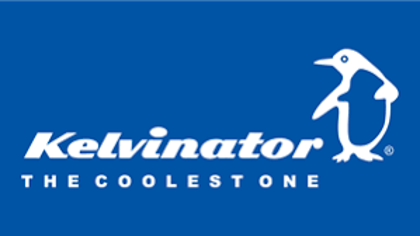 制造商图片 Kelvinator