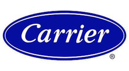 制造商图片 Carrier