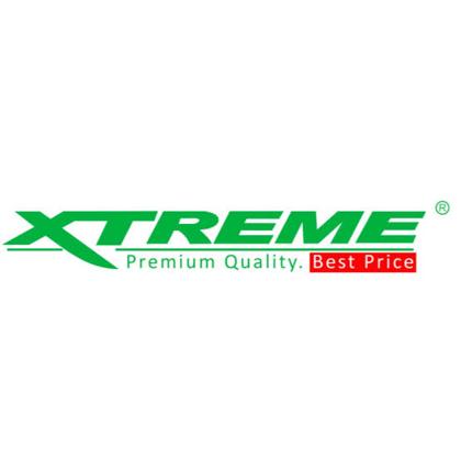 制造商图片 Xtreme