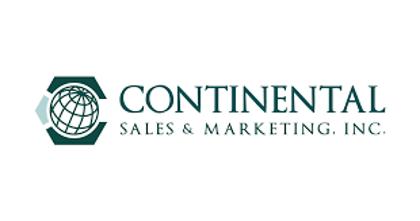 制造商图片 Continential Sales