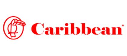 制造商图片 Caribbean