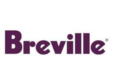 制造商图片 Breville