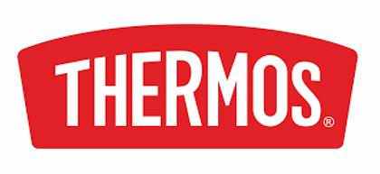 制造商图片 Thermos
