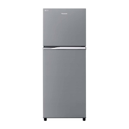 图片 Panasonic 2-Door Top Freezer NR-BL308PS