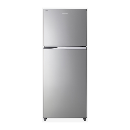Picture of Panasonic 2-Door Top Freezer NR-BL268PS