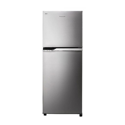 Picture of Panasonic 2-Door Refrigerator NR-BP7716AN