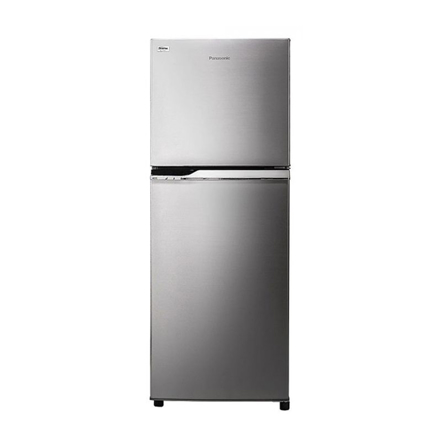 图片 Panasonic 2-Door Refrigerator NR-BP7716AN