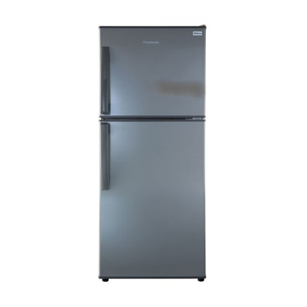 图片 Panasonic 2-Door Top Freezer NR-BP7617Q