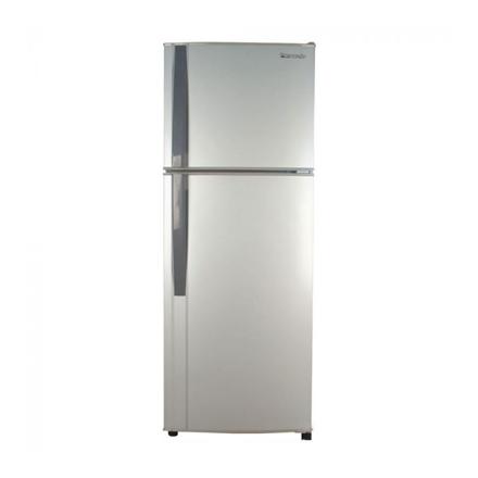 图片 Panasonic Manual Defrost Refrigerator NR-B7413ES