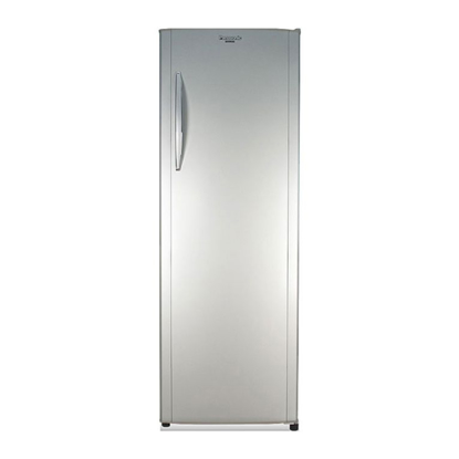 Picture of Panasonic Upright Freezer NR-A10013FTG