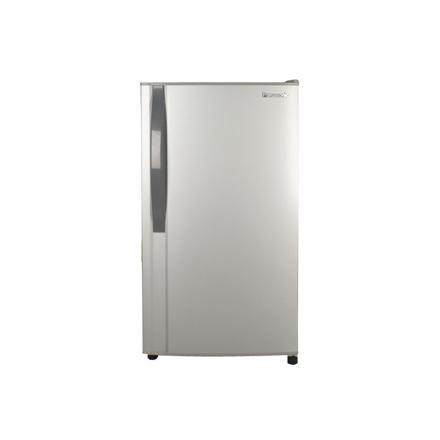 图片 Panasonic 1-Door Refrigerator NR-A7413ES