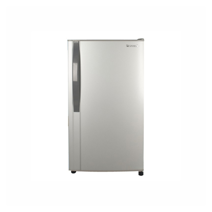 Picture of Panasonic 1-Door Refrigerator NR-A5613ES