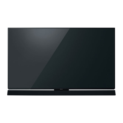 Picture of OLED 4K Ultra HD TV - TH-65FZ1000
