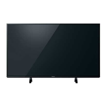 图片 LED 4K Ultra HD TV -  TH-43FX600