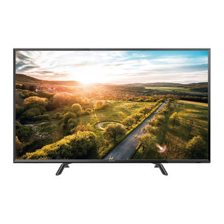 图片 Panasonic Full HD Led TV - TH-43F410