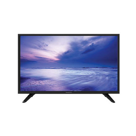 图片 Panasonic Led Basic HD TV- TH-32F300