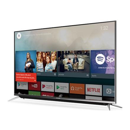 图片 Skyworth Premium 4K UHD  TV (G2 SERIES)