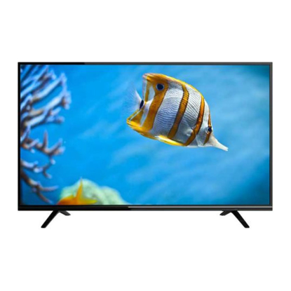 Picture of Skyworth 4K Smart TV (U2D SERIES)