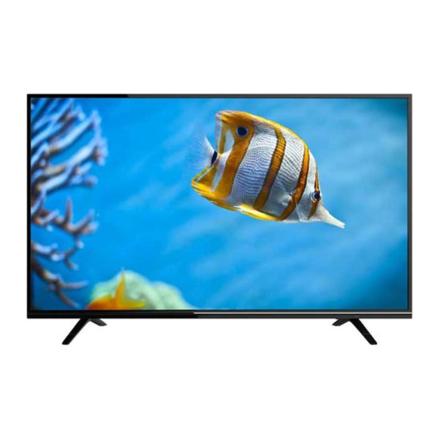 图片 Skyworth 4K Smart TV (U2D SERIES)