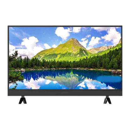 Picture of Skyworth Premium 2K FHD TV (E3D SERIES)- 49E3D ""