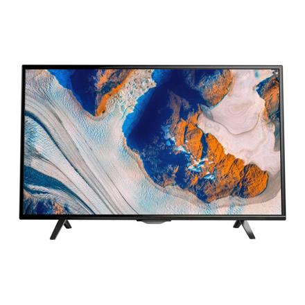 图片 Skyworth Smart Digital TV (E2000D SERIES)