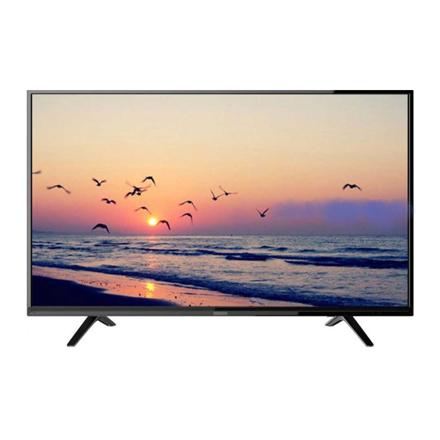 图片 Skyworth Full HD SMART TV (E2 SERIES)