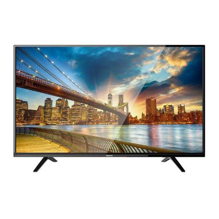 图片 Skyworth Digital LED TV (E2D SERIES)