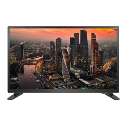 Picture of Skyworth HD Ready Television (W2000D SERIES) 24W2000D""