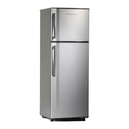 圖片 Kelvinator Two Door Refrigerator - KTD230MN