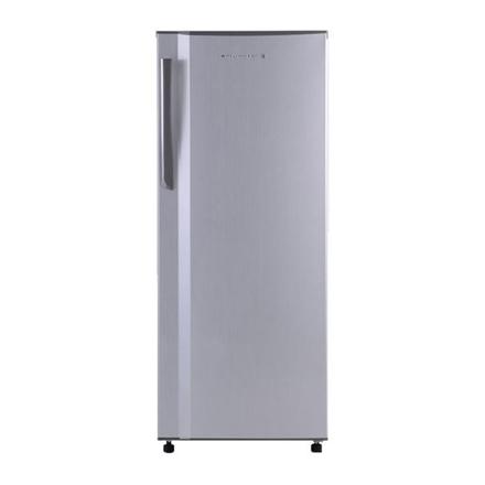圖片 Kelvinator Single Door Refrigerator - KSD212SA