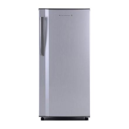 圖片 Kelvinator Single Door Refrigerator - KSD172SA