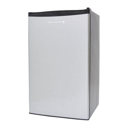 圖片 Kelvinator Personal Refrigerator KPR122MN