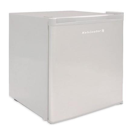 圖片 Kelvinator Personal Refrigerator KPR50MN