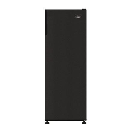图片 Condura  Single Door Refrigerator-  CSD700SAI