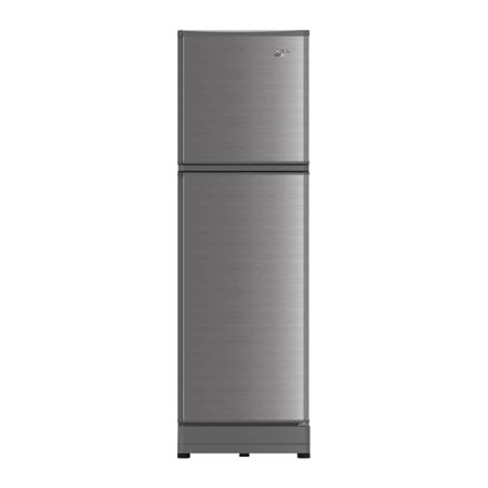 图片 Condura  Two Door Refrigerator - CTD311MNi