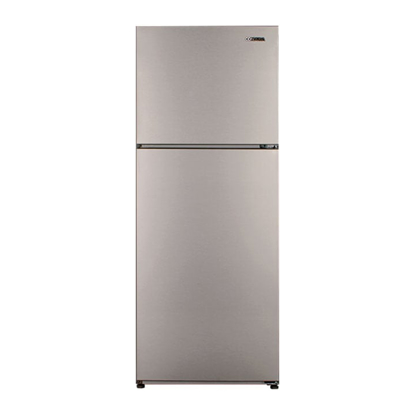Picture of Condura  Two-Door No Frost Inverter Refrigerator - CNF200i