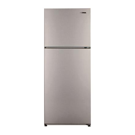 图片 Condura  Two-Door No Frost Inverter Refrigerator - CNF200i