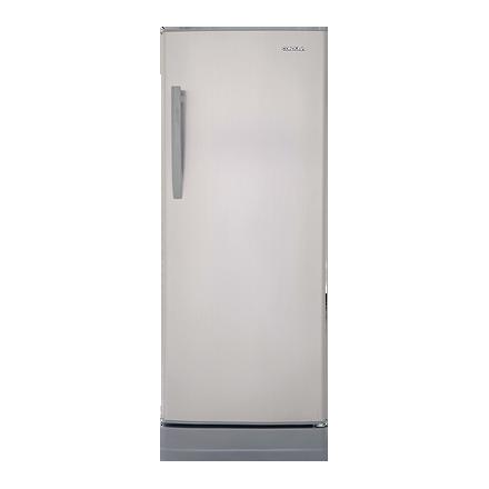 图片 Condura  Upright Freezer- CUF270MN-G1