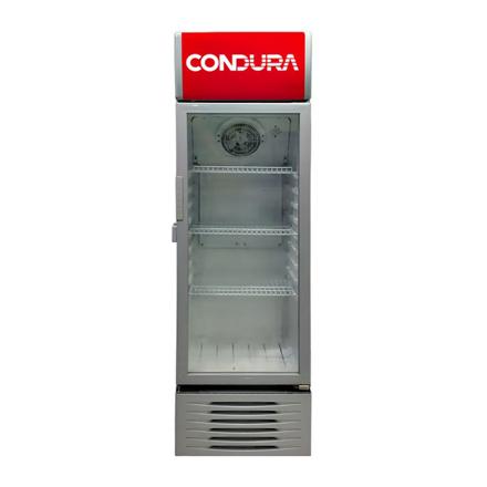 图片 Condura  Beverage Cooler- CBC-283
