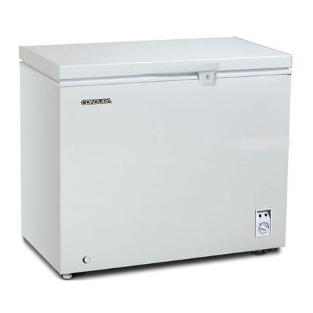 图片 Condura  Chest Freezer- CCF-200L