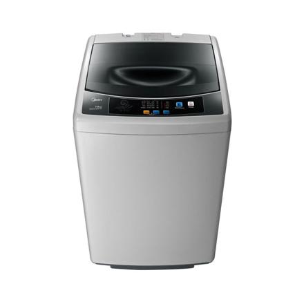 图片 Midea Top Load Washer  FP-90LTL075GETM-N1
