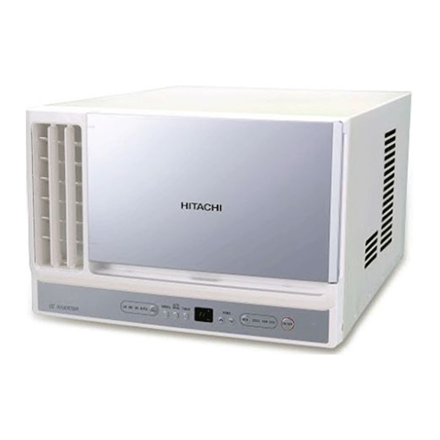 Picture of Hitachi Window Type Inverter RA-23HV
