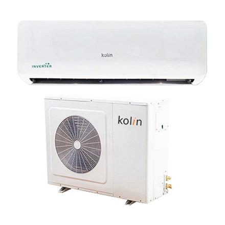 图片 Kolin Primus Full DC Inverter - KSM-IW15AE-5G1M