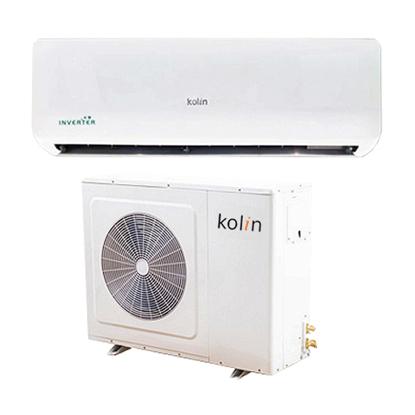 Picture of Kolin Primus Full DC Inverter - KSM-IW20AE-5G1M