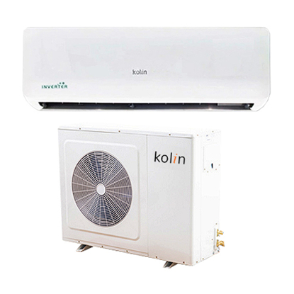 Picture of Kolin Primus Full DC Inverter - KSM-IW25AE-5G1M