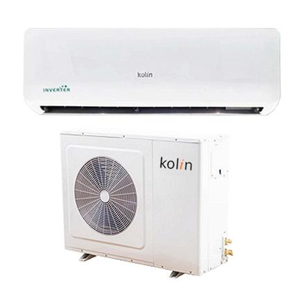 图片 Kolin Primus Full DC Inverter - KSM-IW25AE-5G1M