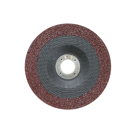 图片 Grinding Wheel-for Metal E0003