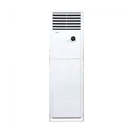 图片 Kolin Floor Mounted Aircon - KLG-SF40-3D1M